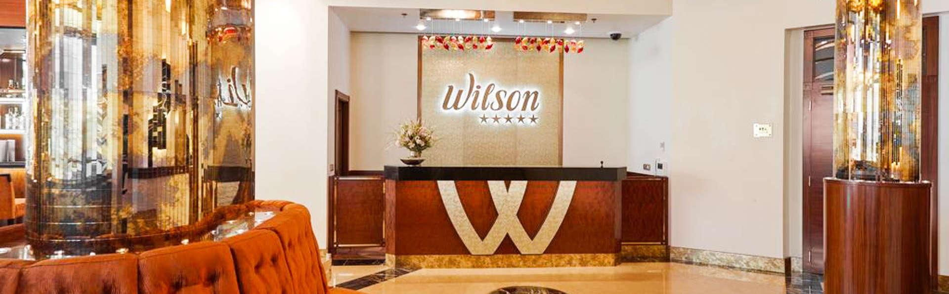 Occidental Wilson Praha - EDIT_RECEPTION.jpg