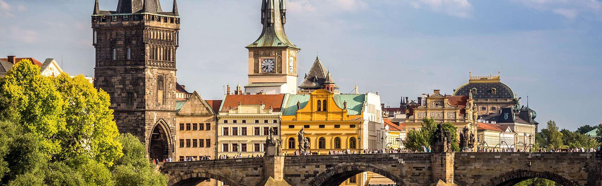 Occidental Wilson Praha - EDIT_praga3.jpg