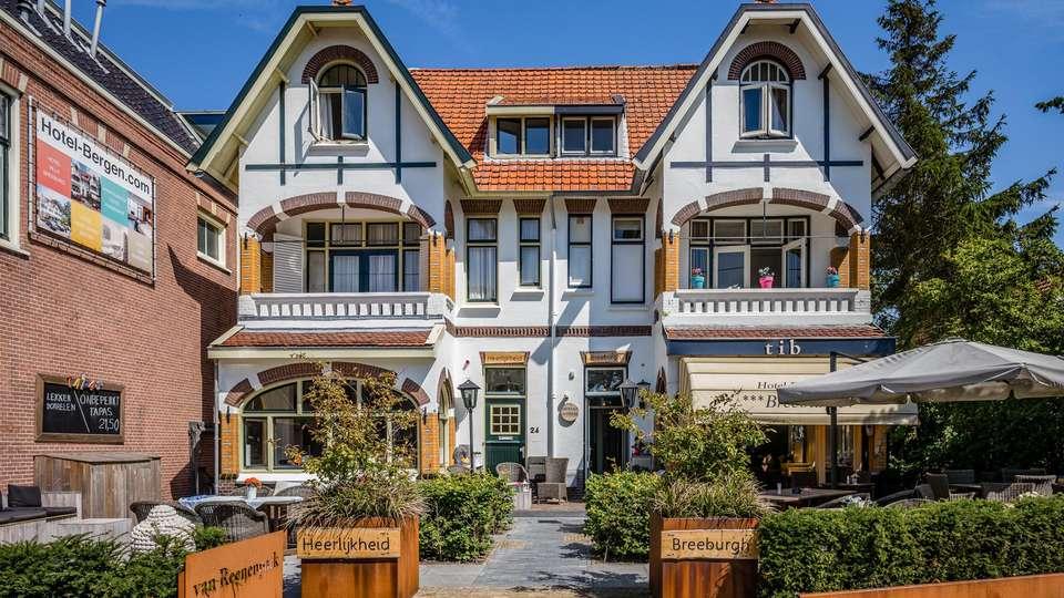 Hotel Villa Breeburg - EDIT_FRONT_05.jpg