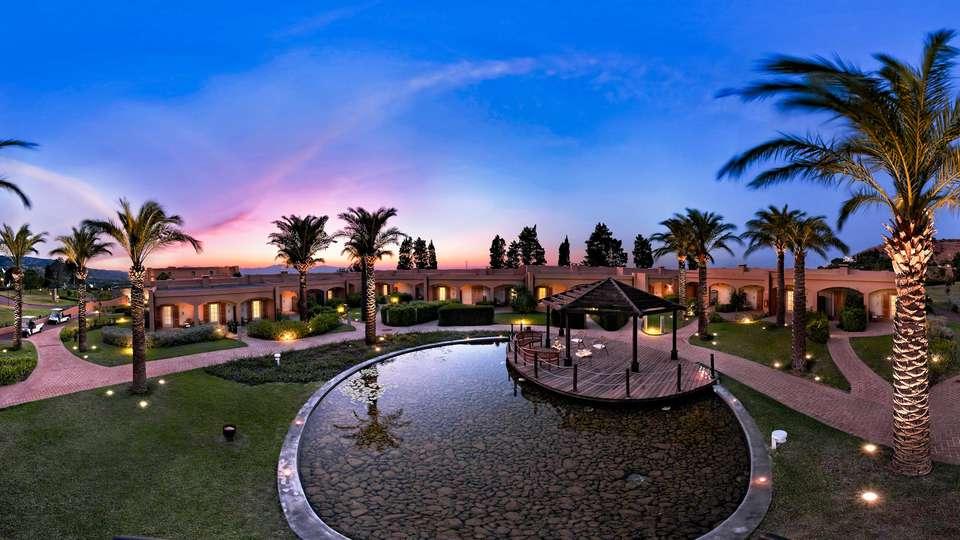 Altafiumara Resort & Spa - EDIT_N2_FRONT_01.jpg