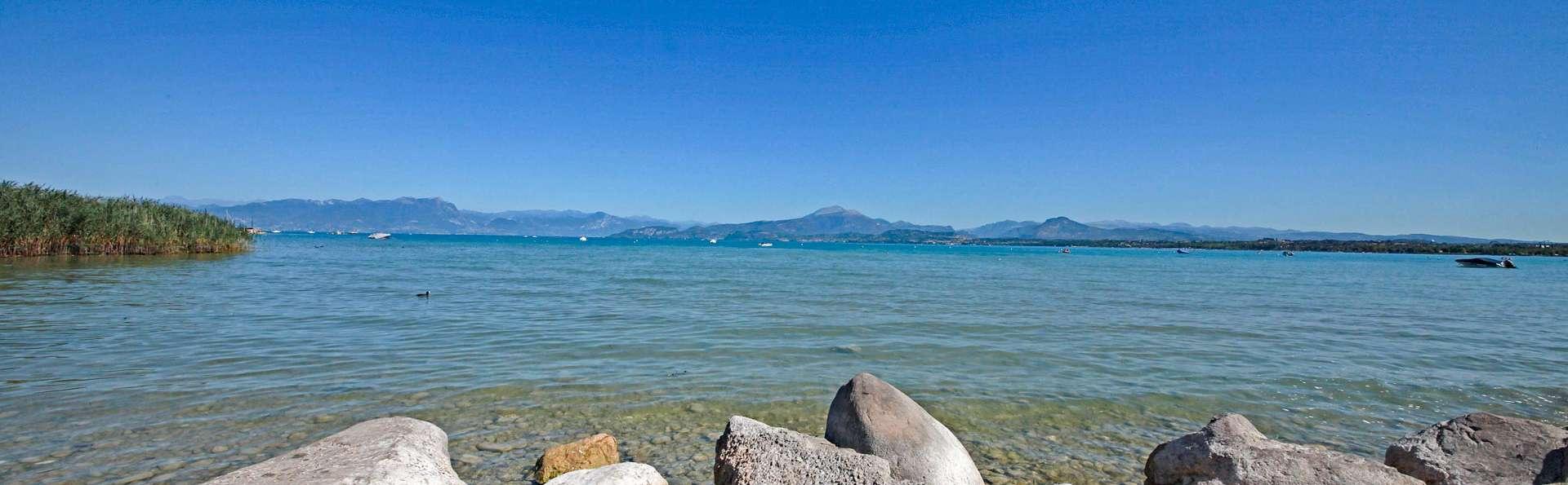 Villaggio Turistico Camping San Benedetto Vecchio Mulino - EDIT_SURROUNDING_02.jpg