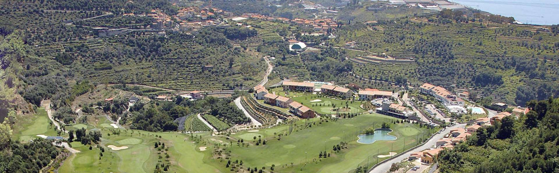 Castellaro Golf Resort - EDIT_AERIAL_01.jpg