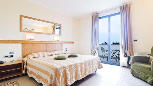 Castellaro Golf Resort