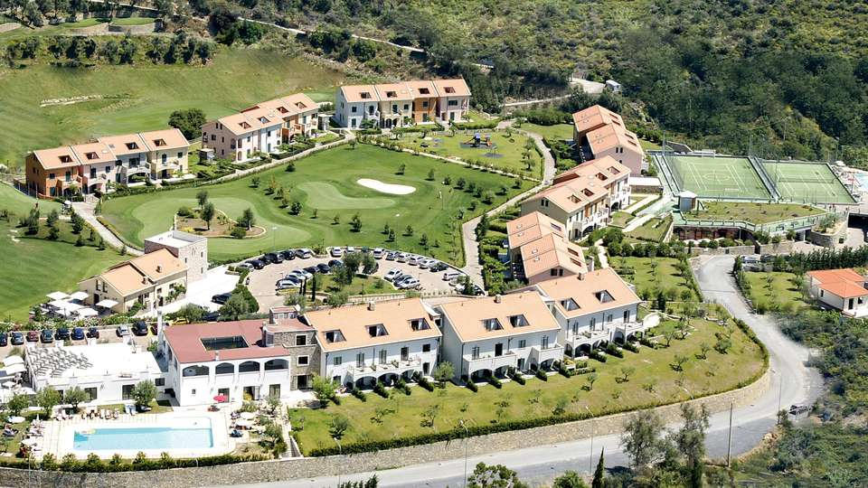 Castellaro Golf Resort - EDIT_AERIAL_02.jpg