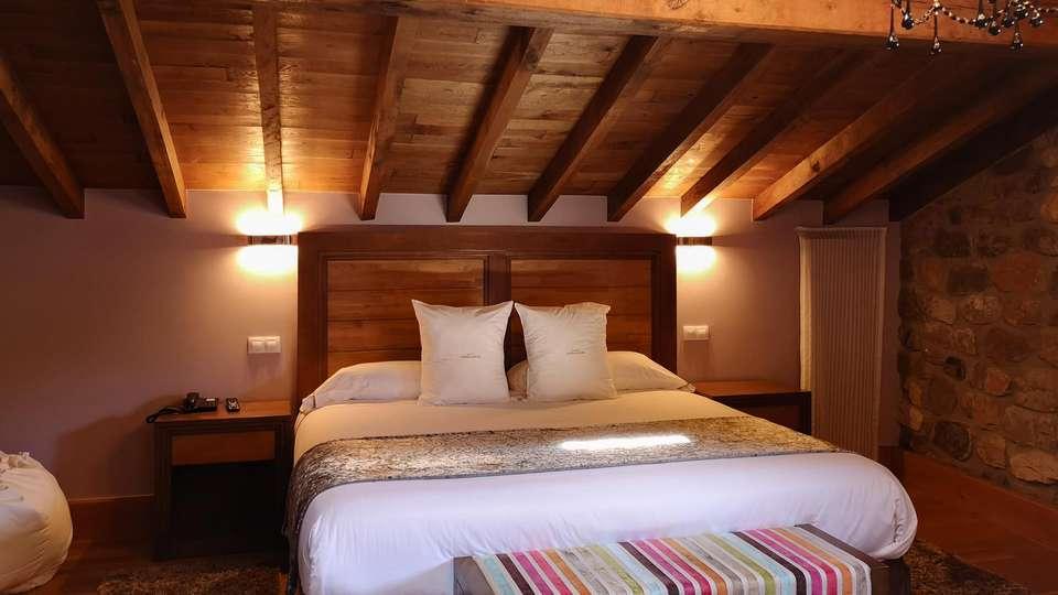 Hotel Suites Valles Pasiegos - EDIT_ROOM_01.jpg
