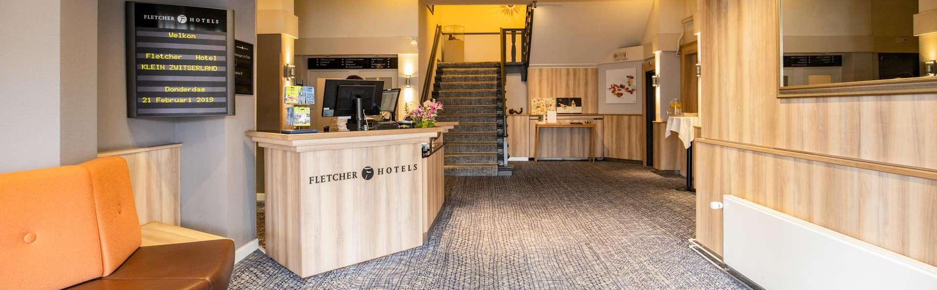 Fletcher Hotel Klein Zwitserland - EDIT_N2_LOBBY_01.jpg
