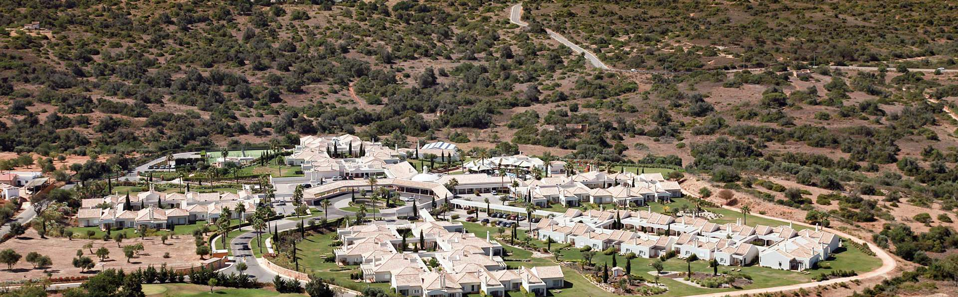 Vale d'Oliveiras Quinta Resort & Spa - EDIT_AERIAL_01.jpg