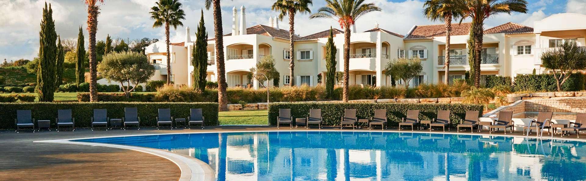 Vale d'Oliveiras Quinta Resort & Spa - EDIT_POOL_02.jpg
