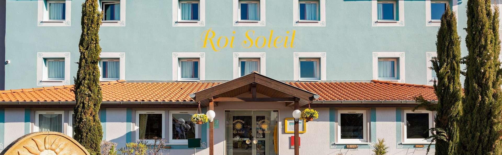 Hôtel Roi Soleil Colmar - EDIT_FRONT_01.jpg