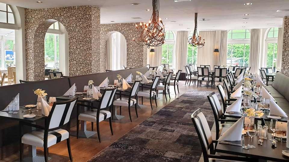 Fletcher Hotel-Restaurant De Mallejan - EDIT_NEW_RESTAURANT_02.jpg