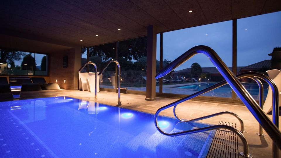 TorreMirona Golf & Spa Resort - EDIT_SPA_01.jpg
