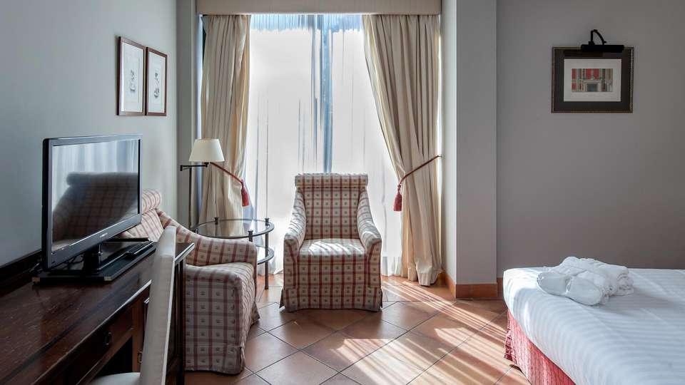 TorreMirona Golf & Spa Resort - EDIT_STANDARD_01.jpg