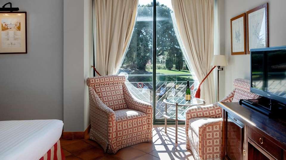TorreMirona Golf & Spa Resort - EDIT_STANDARD_02.jpg
