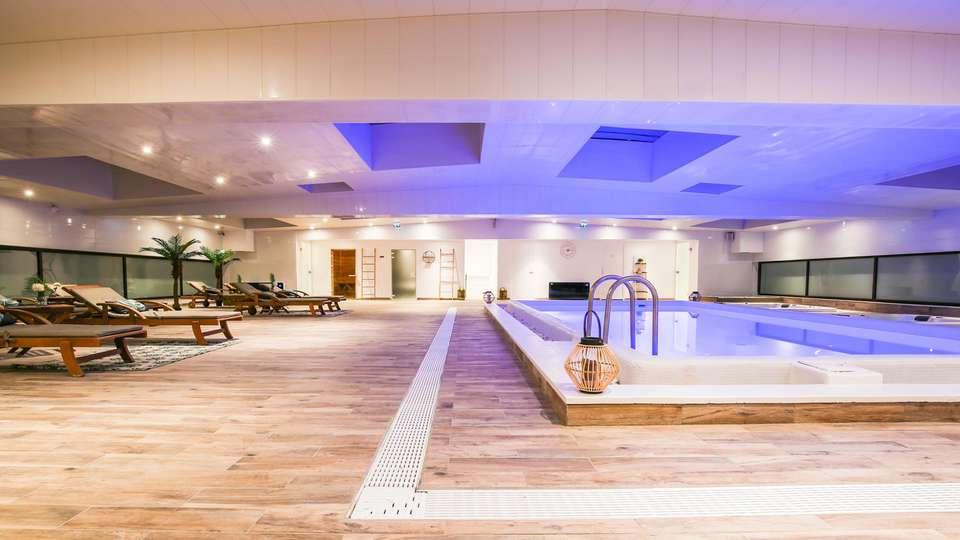 Zenia Hôtel et Spa - EDIT_N2_SPA_01.jpg