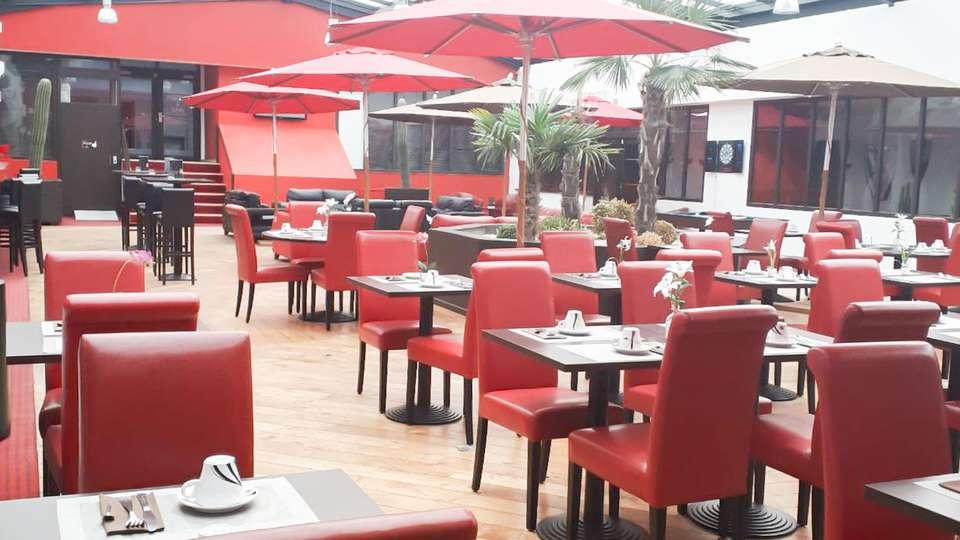 Zenia Hôtel et Spa - EDIT_N2_TERRACE_01.jpg