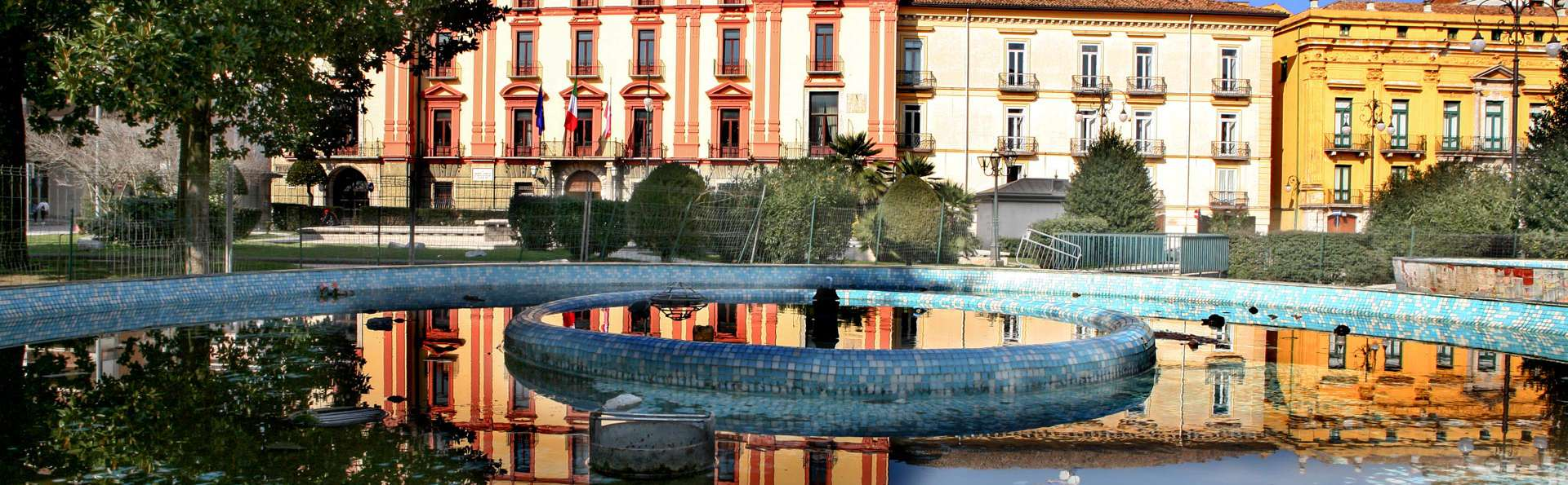 Royal Hotel Montevergine - EDIT_DESTINATION_01.jpg