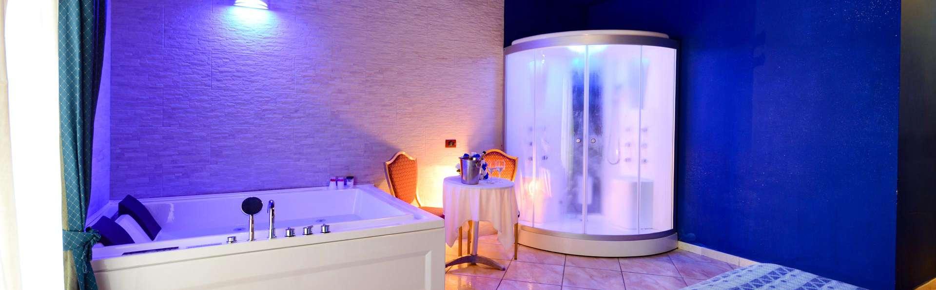 Royal Hotel Montevergine - EDIT_ROOM_15.jpg