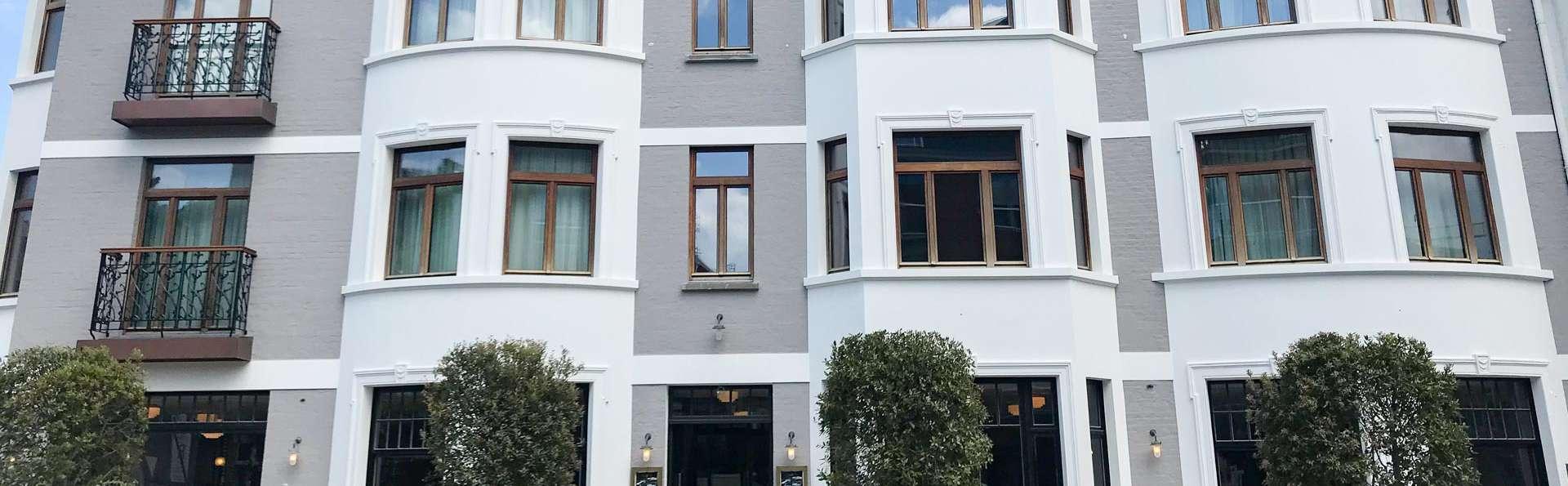 Gatsby Hotel Blankenberge - EDIT_N3_FRONT_05.jpg