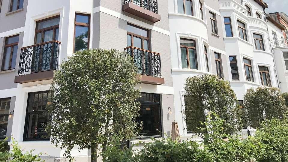 Gatsby Hotel Blankenberge - EDIT_N3_FRONT_03.jpg