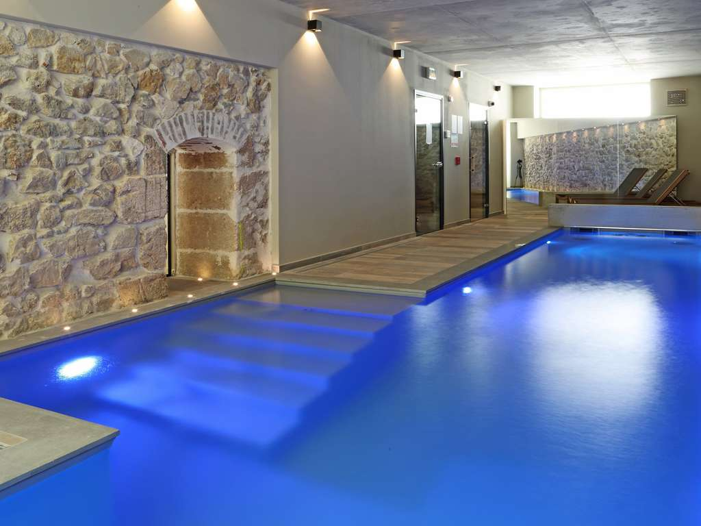 Séjour détente et culture à Marseille en hôtel 4* - 1