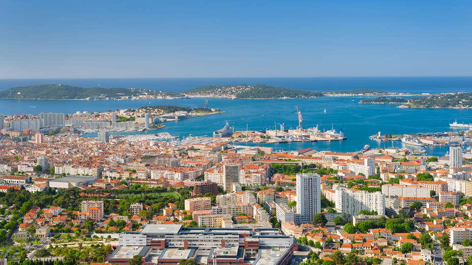 Appart'City Toulon- Six Fours Les Plages - EDIT_TOULON_03.jpg