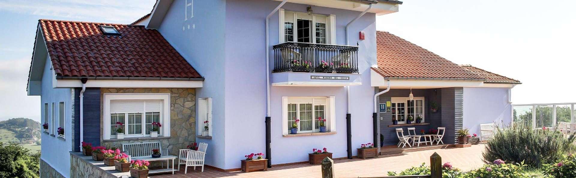 Hotel Mirador del Sella - EDIT_FRONT_02.jpg
