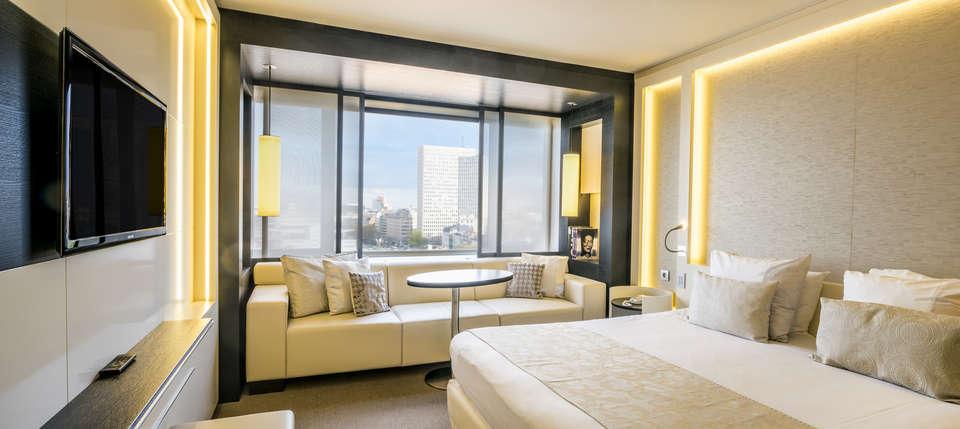 The Hotel Brussels - The_Hotel_Superior_Vista.jpg