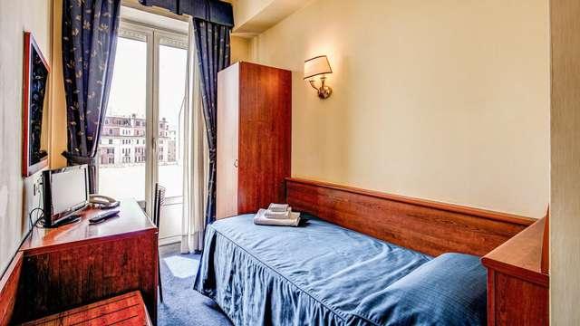 Hotel Laura