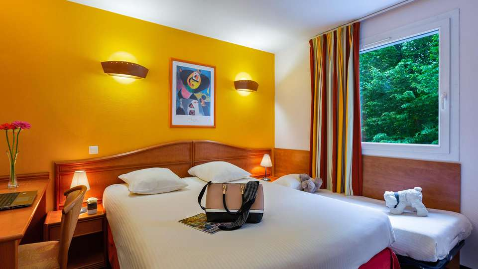 Hôtel Roi Soleil Amneville-Les-Thermes - EDIT_TRIPLE_03.jpg