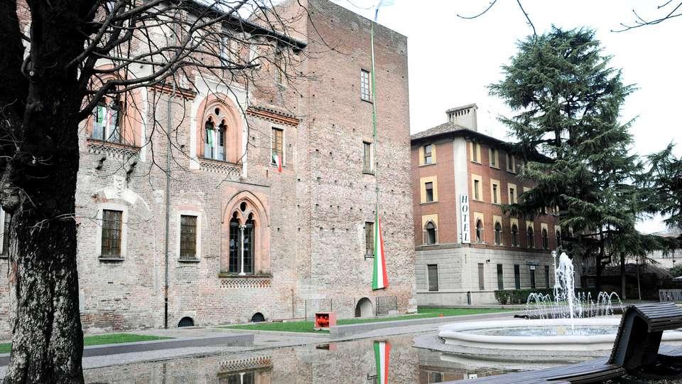 Nuovo Albergo Italia - EDIT_N2_SURROUNDING_02.jpg