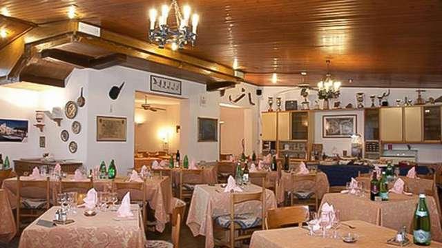 Hotel Mauro