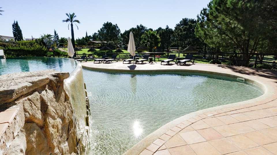 Vale d'El Rei Hotel & Villas - EDIT_N3_POOL_01.jpg