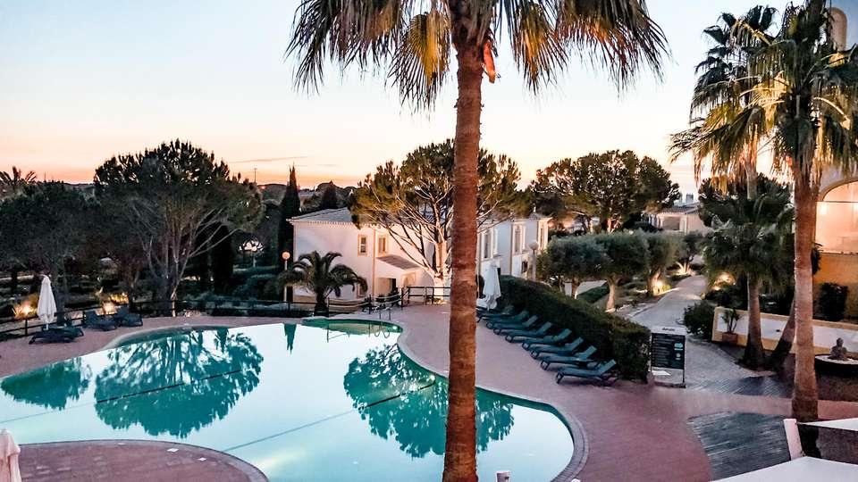 Vale d'El Rei Hotel & Villas - EDIT_N3_POOL_03.jpg