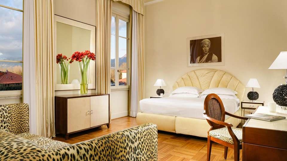 Grand Hotel Principe di Piemonte - EDIT_N3_DELUXE_01.jpg