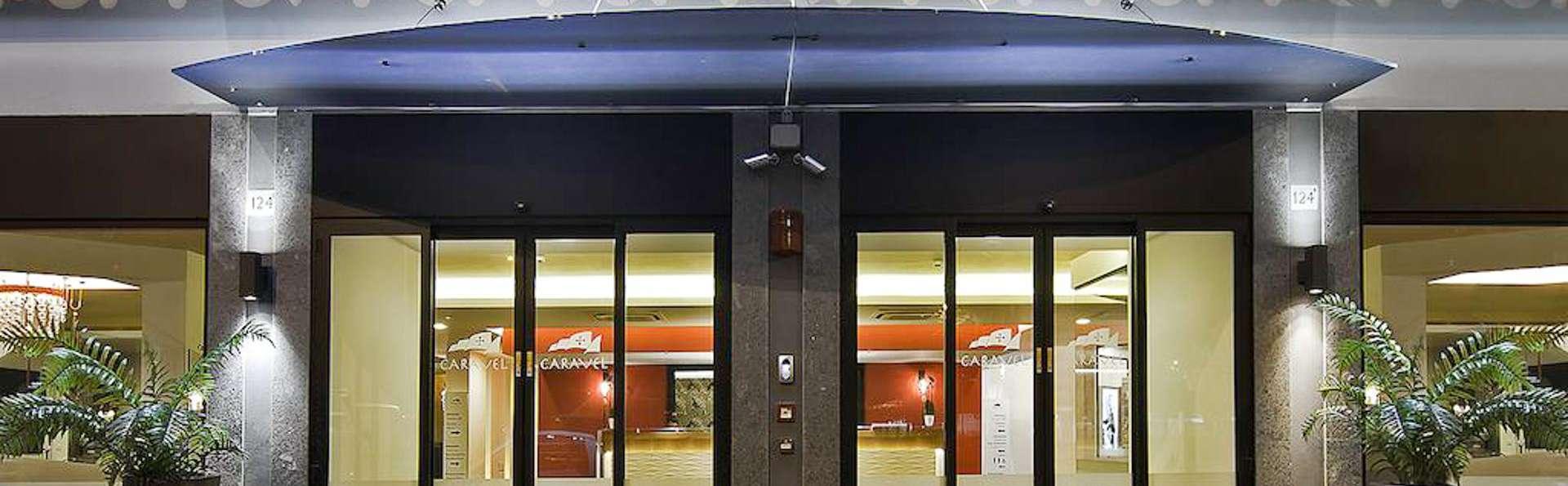 Caravel Hotel  - EDIT_FRONT_01.jpg