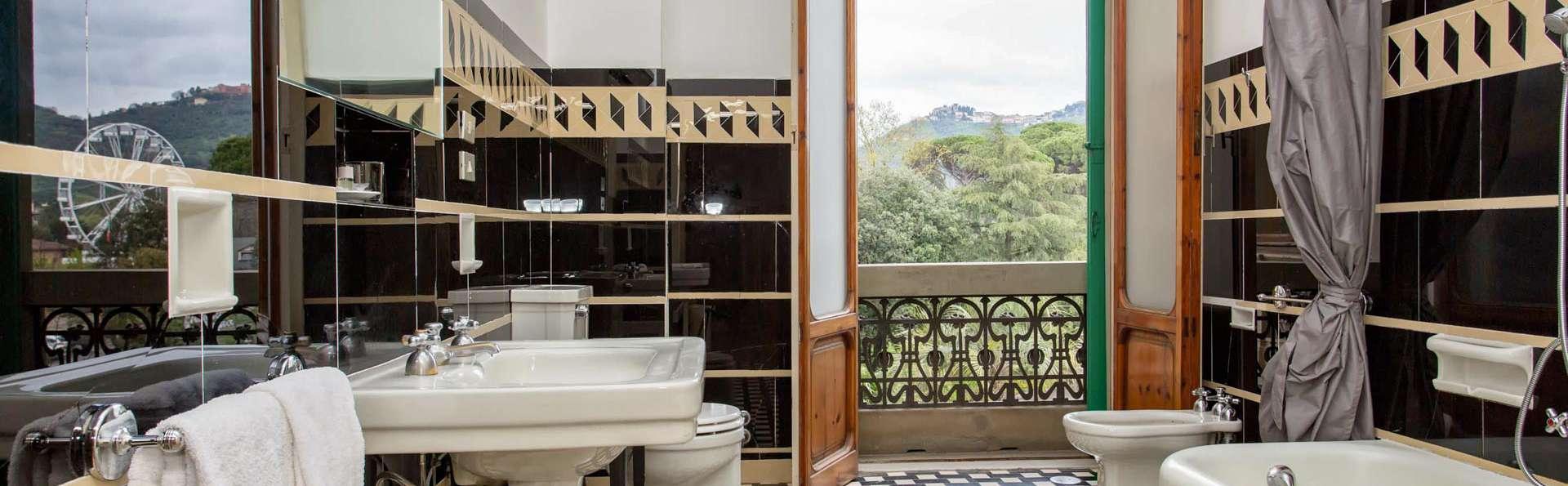Grand Hotel & La Pace - EDIT_N3_BATHROOM_01.jpg
