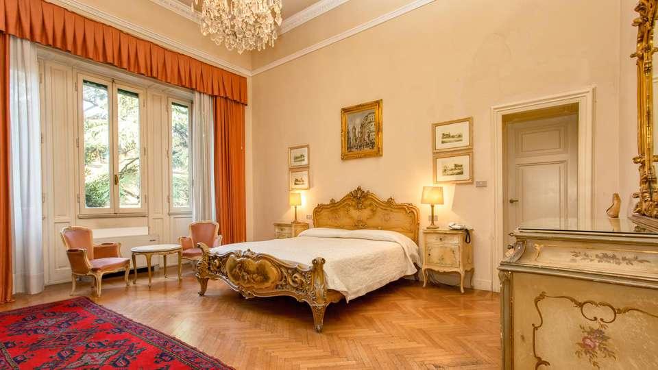 Grand Hotel & La Pace - EDIT_N3_ROOM_03.jpg