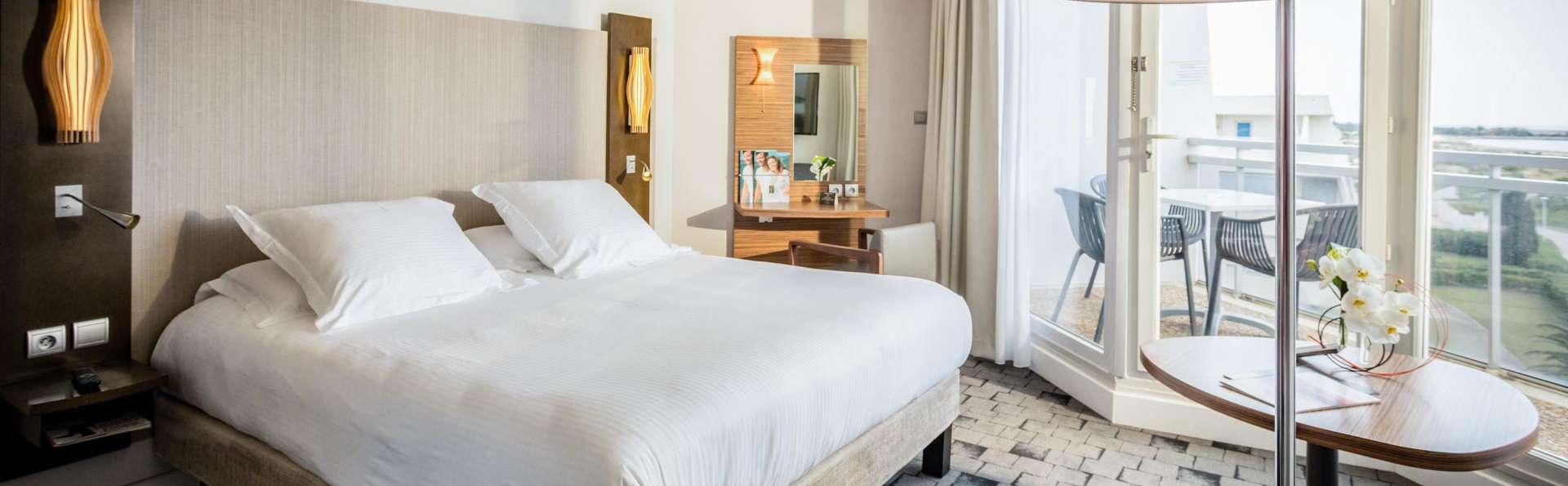 Hôtel les bains de Camargue & Spa by Thalazur - EDIT_ROOM_01.jpg