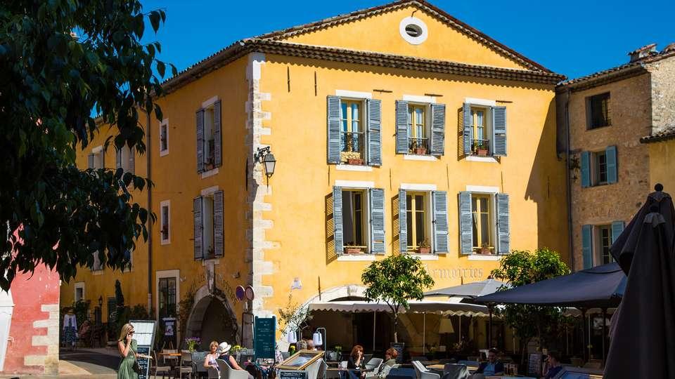 Hôtel Les Armoiries - EDIT_NEW_FRONT_2.jpg