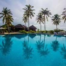 Weekend Resort e villaggi