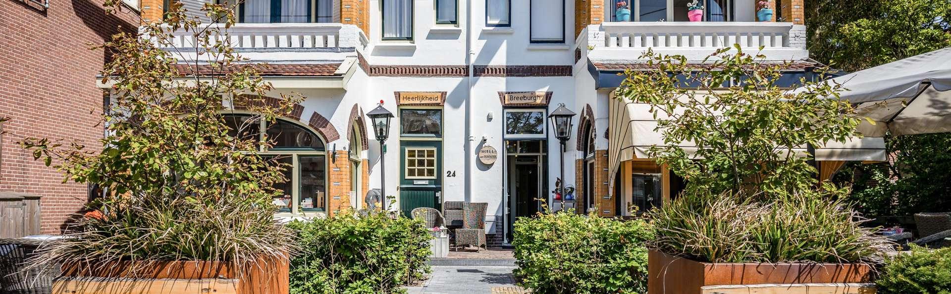 Hotel Heerlijkheid Bergen - EDIT_FRONT_03.jpg