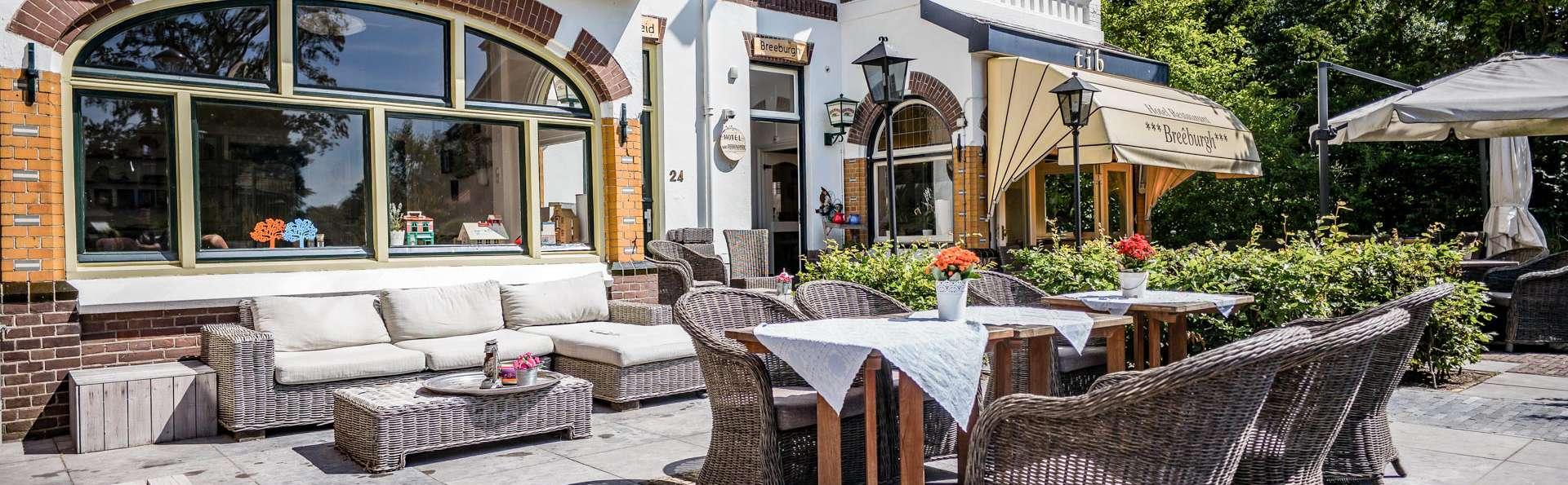 Hotel Heerlijkheid Bergen - EDIT_TERRACE_02.jpg