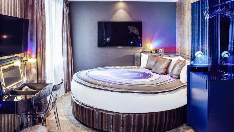 Déclic Hôtel - EDIT_NEW_ROOM_01.jpg