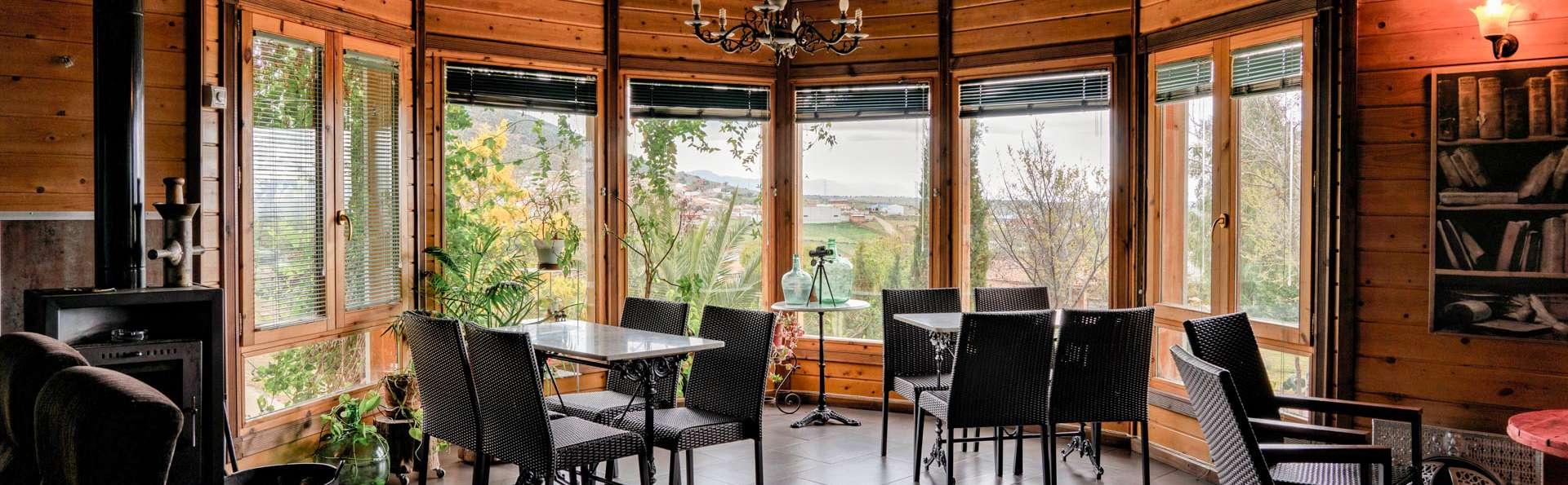 Casa del Valle Hotel Rural - EDIT_N2_LOUNGE_01.jpg