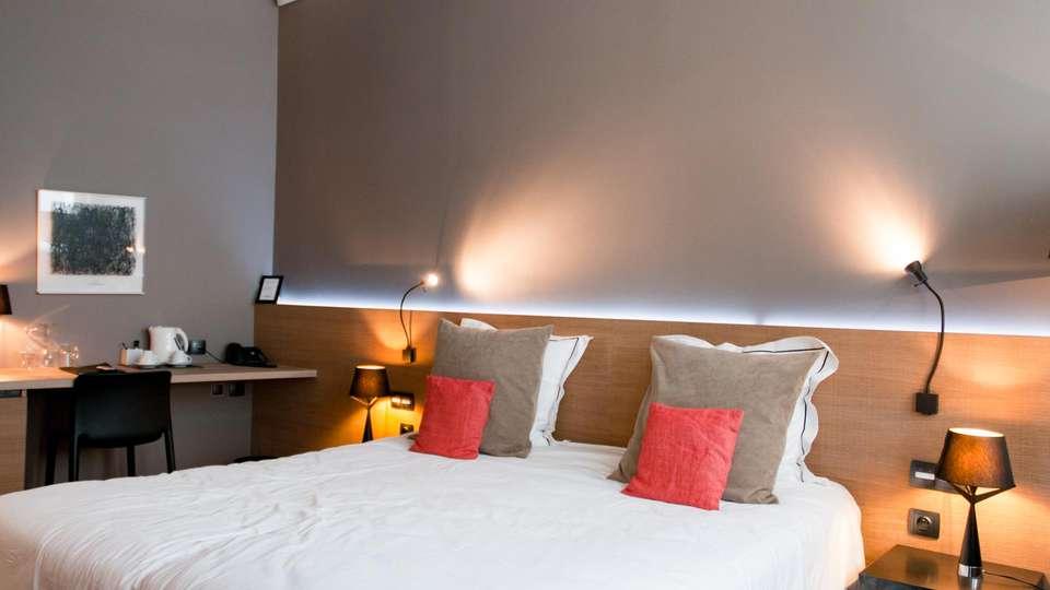 Hotel Neuvice - EDIT_ROOM_05.jpg