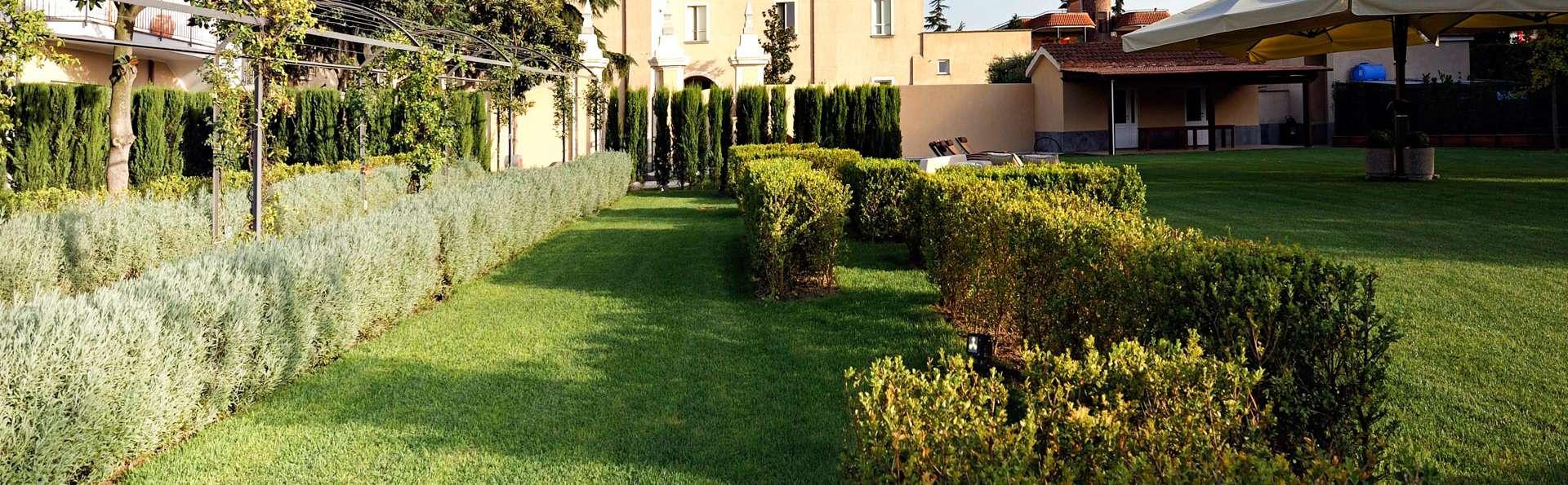 Relais Villa Buonanno - EDIT_EXTERIOR_03.jpg