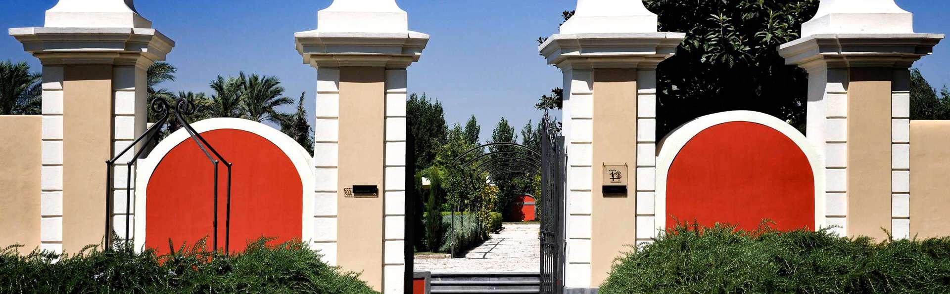 Relais Villa Buonanno - EDIT_FRONT_01.jpg