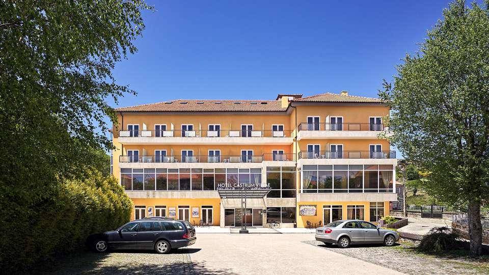 Hotel Castrum Villae - EDIT_N3_FRONT_01.jpg