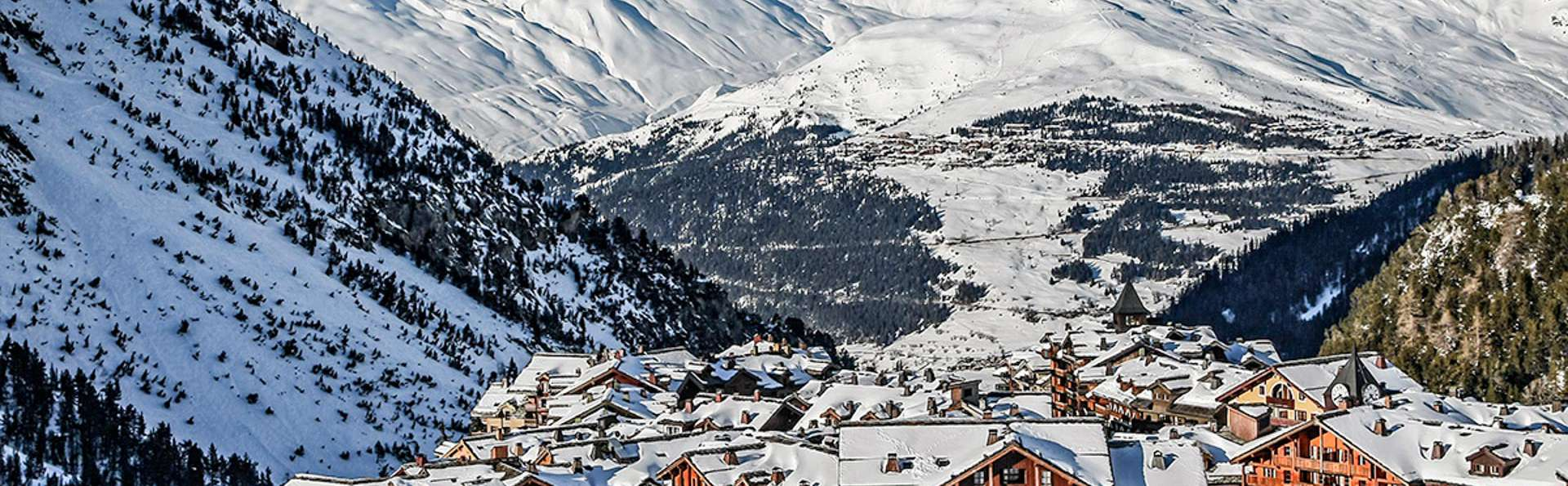 Hotel Base Camp Lodge - EDIT_AERIAL_02.jpg