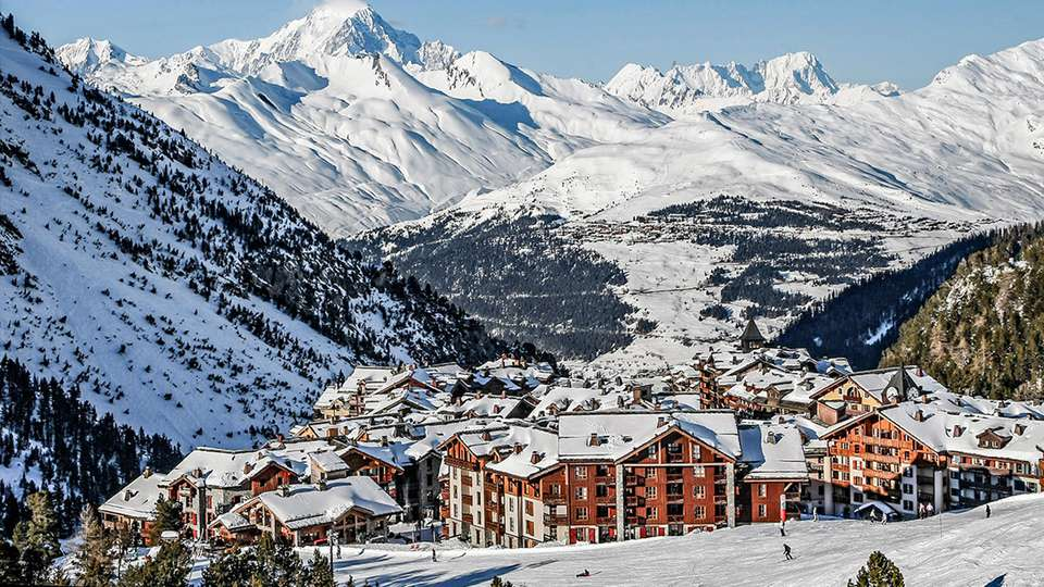 Hotel Base Camp Lodge - EDIT_AERIAL_02.jpg